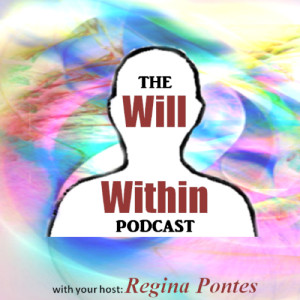 The Will Within Podcast with guest Gary Zimak