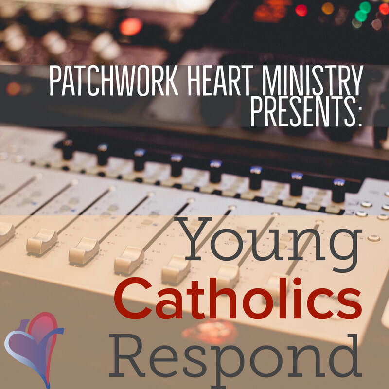 Young Catholics Respond: Trent Horn