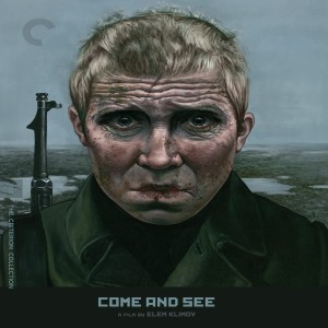 'Come and See' | Horrors of War