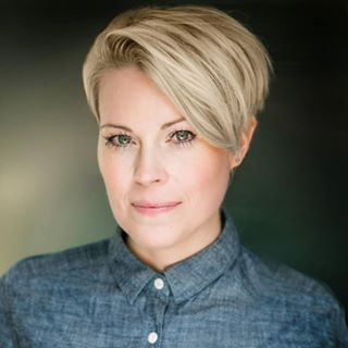 Poema S3 018 | Vicky Beeching Is Undivided