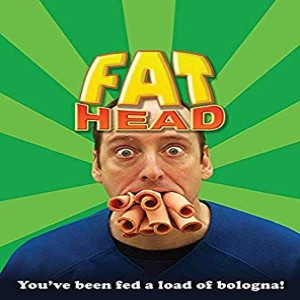 Episode 112: Tom Naughton, How a comedian and filmmaker became one of the biggest names in nutrition!