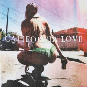 West Coast Cateracting (Cali Luv NSFW Edits) by IamDiabolical