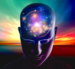 Module 2: How to Thrive with your Higher Mind