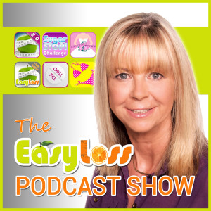 Episode Sixteen - Sue and EasyLoss Adviser the gorgeous Tracy talks about her inspirational weight loss journey.