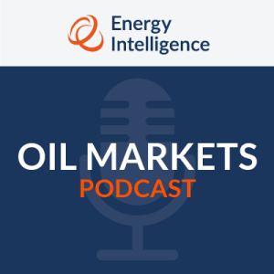 Oil Markets: Iran and Inventory Focus Heating Up