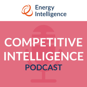 Competitive Intelligence: How To Operate Shale Efficiently