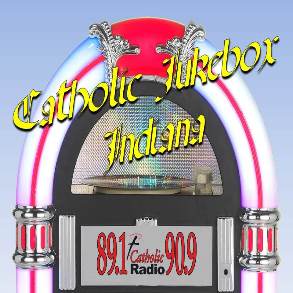Catholic Jukebox Indiana
