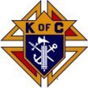 2019 Knights of Columbus Conference Remote Broadcast