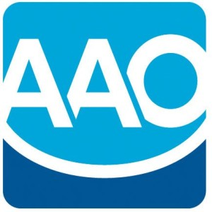 AAO Podcast - A Discussion on Mental Wellness and Orthodontics