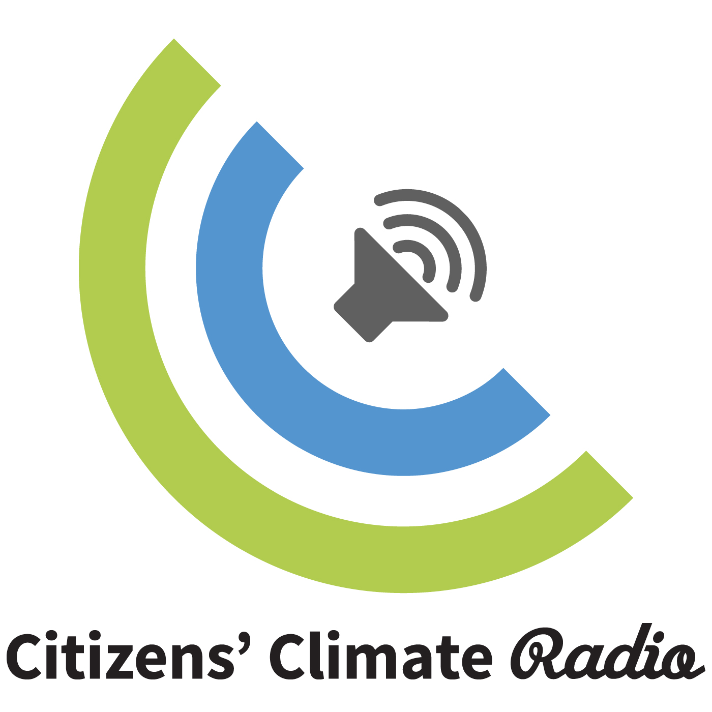 Citizens Climate Radio Ep 4  Dr. Katharine Hayhoe and Communication Myths
