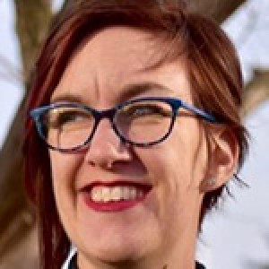 Hannah Pickard   Citizens' Climate Lobby   March 2020 Monthly Speaker