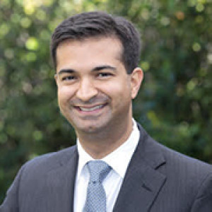 Carlos Curbelo | Citizens' Climate Lobby | May 2019 Monthly Speaker
