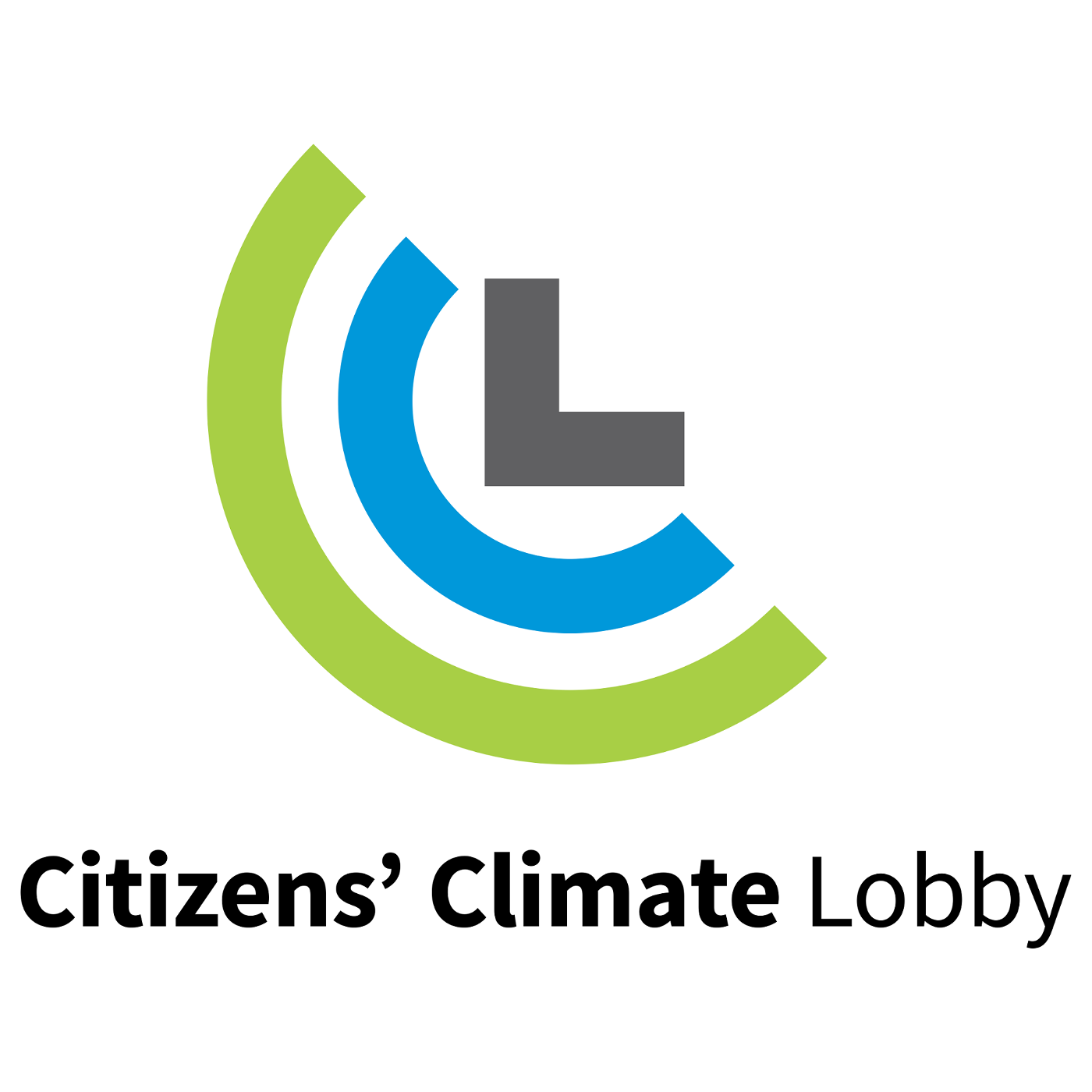 Citizens' Climate Lobby's Online Climate Advocate Training (Audio)