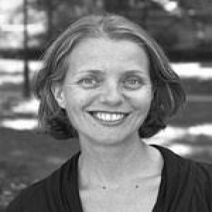 Dr. Sabine Marx | Citizens' Climate Lobby | January 2018 Monthly Speaker