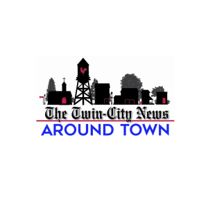 TCN AROUND TOWN - February 12, 2020