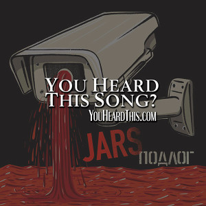 YOU HEARD THIS SONG? JARS (RUSSIA) – MEHT