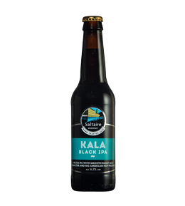 Saltaire Brewery - Kala