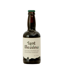 English Trappist Ale - Tynt Meadow