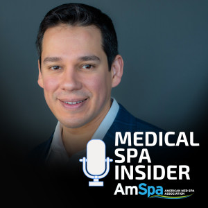 How Much Are Medical Spas Worth? Mergers and Acquisitions, Part 1