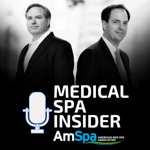 Medical Spa Law Behind the Scenes