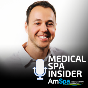 Why Medical Spa Investing Is More Attractive Than Ever Before