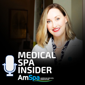 Overcoming Medical Spa Disasters, Part 2: Jessica Wright and Rejuvenate Austin