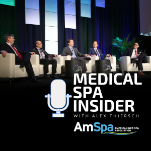 What Recent Arrests Mean for the Medical Spa Industry—Live from The Medical Spa Show 2020