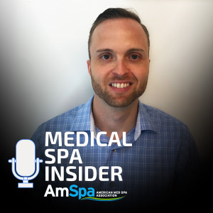 Making Your Medical Spa Website Show Up in Google