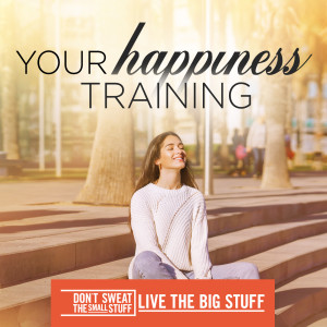 Your Happiness Training