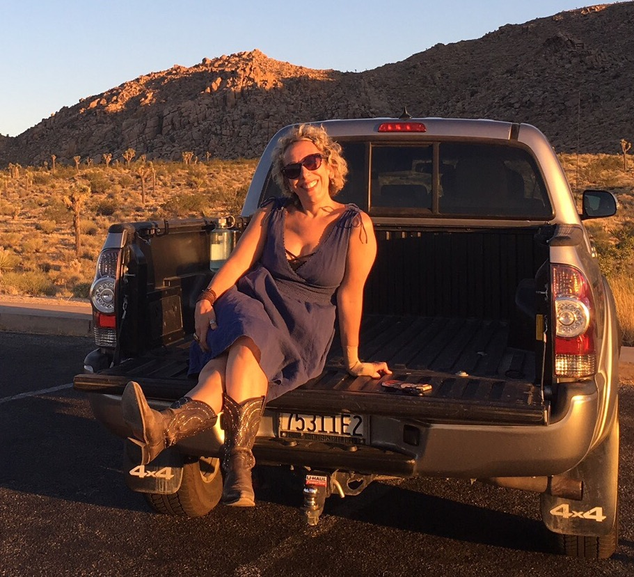 Writing Great Fiction Based on Real Travels with Gina Frangello, Author of A Life in Men