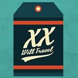 Traveler Gratitude: Acts of Kindness on the Road