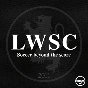 Last Word SC Radio: Super Soccer Sunday