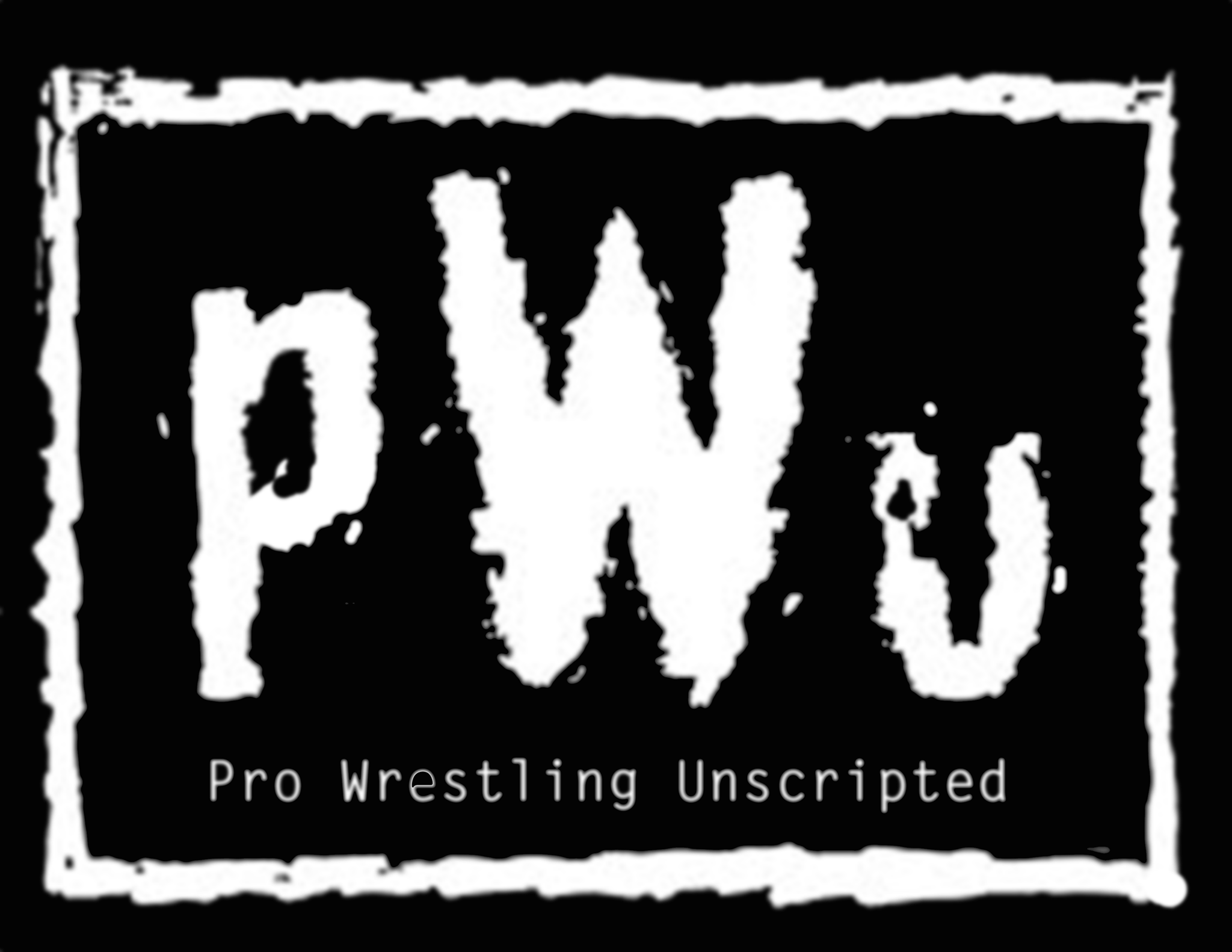 The Pro Wrestling Unscripted Experience