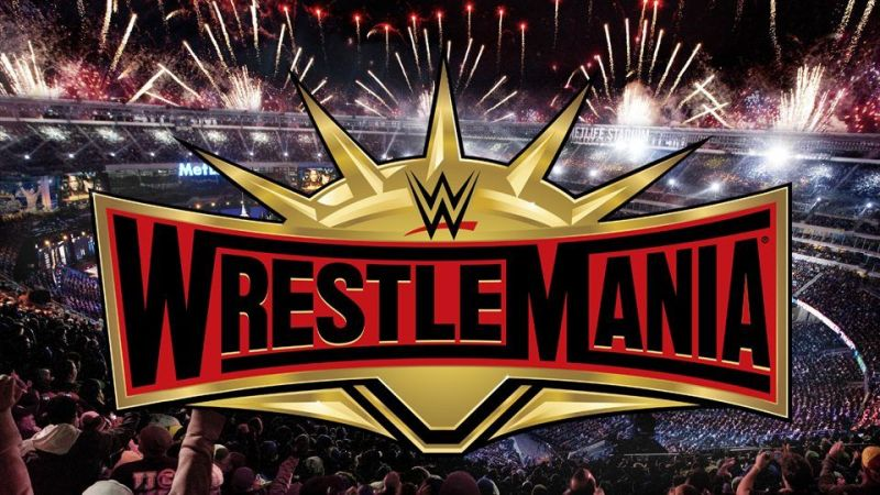 Pro Wrestling Unscripted - Wrestlemania 35 Preview!