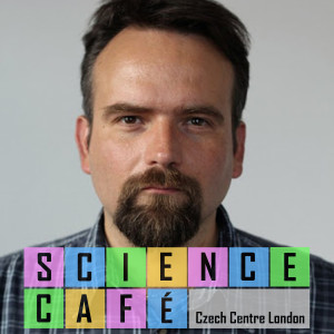 Science Café: FreMEn - How to join the fight against the Coronavirus