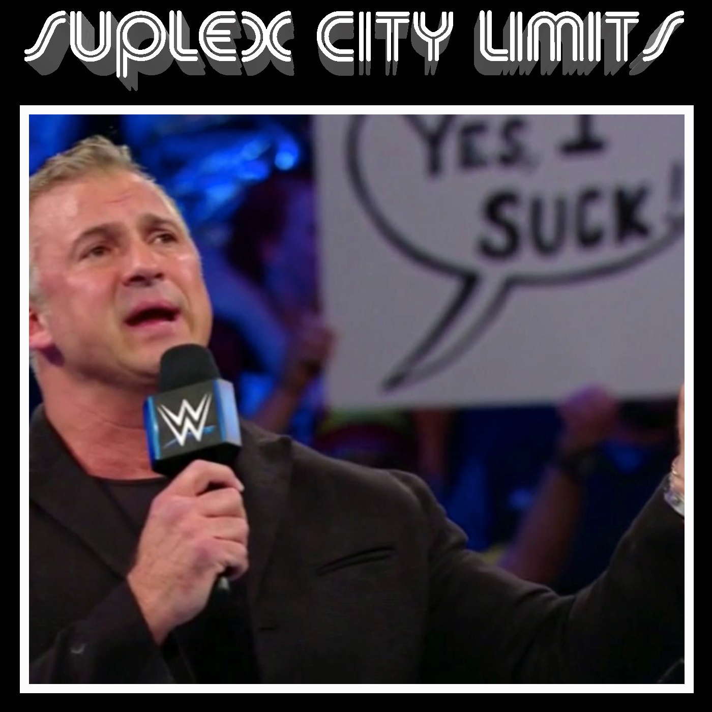 Suplex City Limits Ep. 213