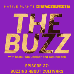 The Buzz - Buzzing about Cultivars