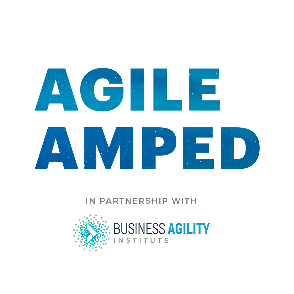 4 Steps toward Agility at Ableton | Business Agility Series