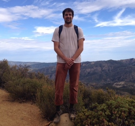 Space Clearing: Bringing In Higher Vibes - with Mark D'Aquila