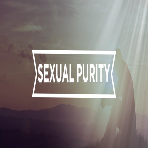 Sexual Purity (Matt Dixon)