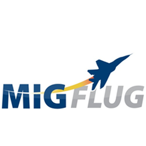 #6 Space Tourism: Fly to Edge of Space on a MiG-29, experience Zero gravity and more. An interview with Philipp Schaer of MiGFlug