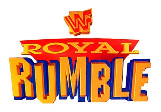 WWP 52 - ROYAL RUMBLE PREVIEW!!!