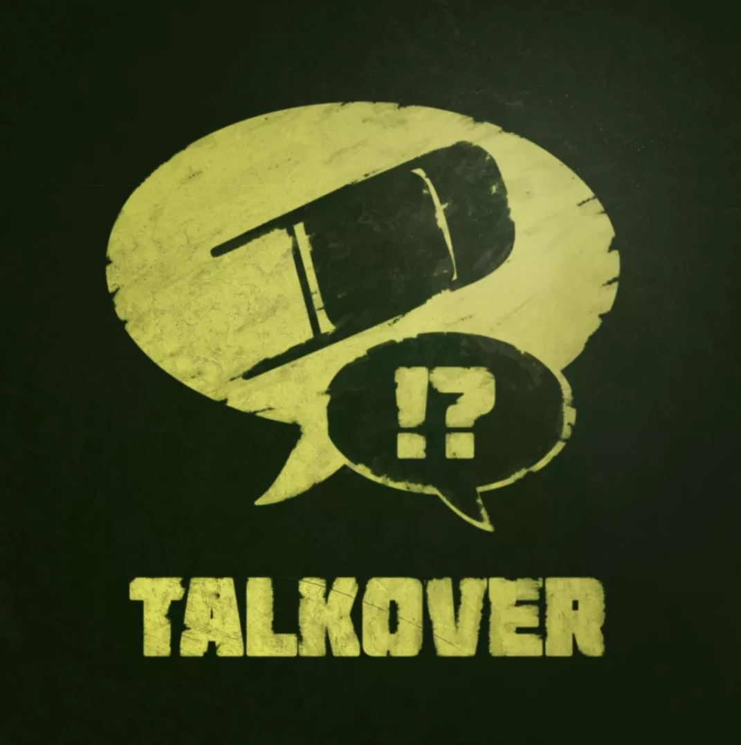 WWP 60 - Join NorCal and special guest Uncle Sam for NXT Talkover!!! Everything NXT, including a TakeOver preview !