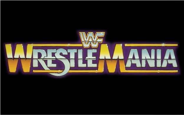 WWP 61 - a MEGA SIZE Wrestlemania preview with NorCal and Thomas Hall !!