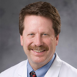 Califf: Digitization Will Return Humanity to Medicine