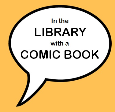 Episode 43: Free Comic Book Day 2017