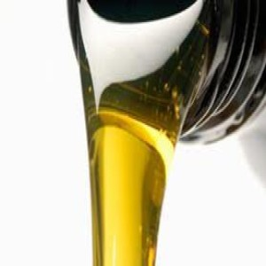 Motor oil, choose the best between mineral, synthetic or semi-synthetic