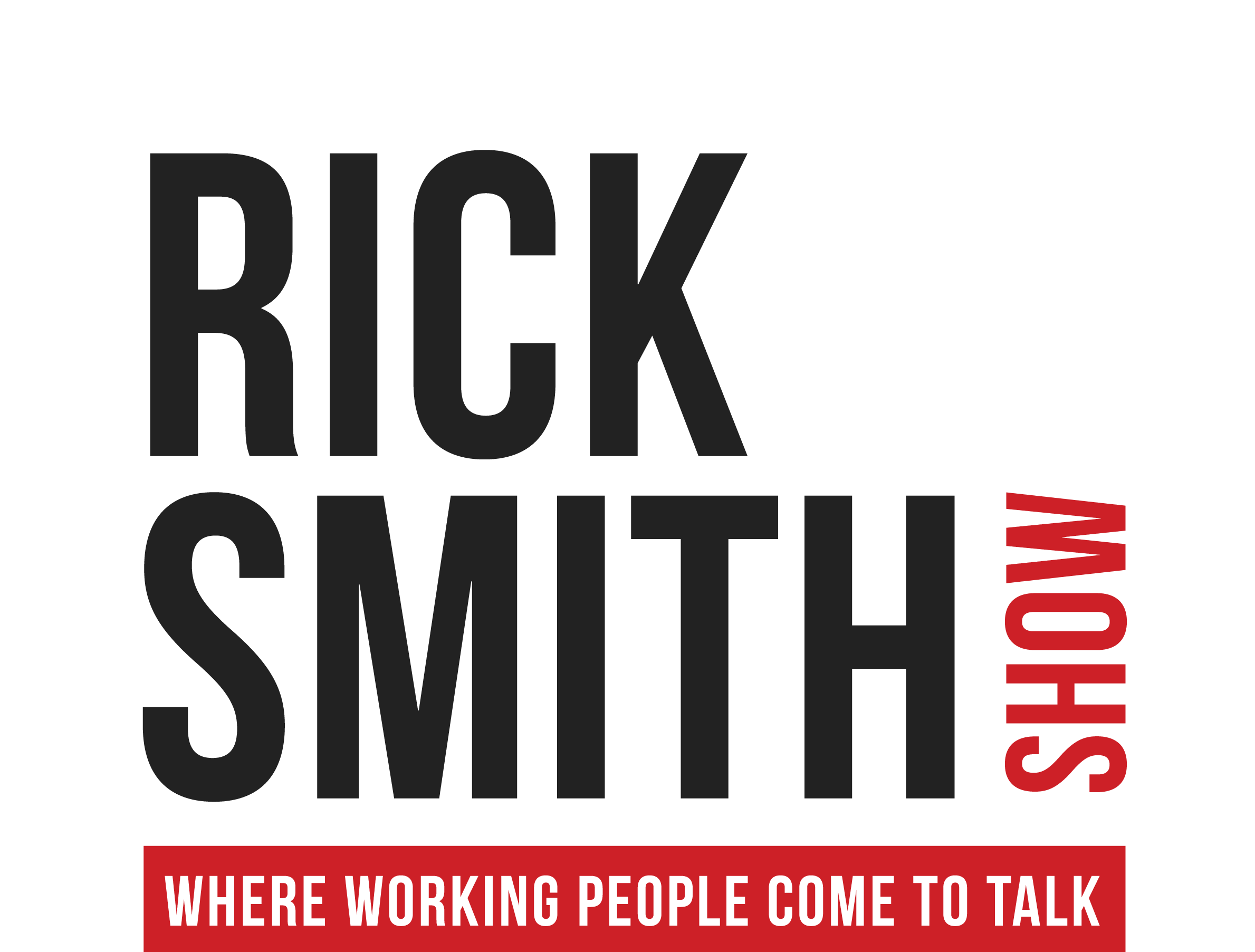 The Rick Smith Show 4-18-2019