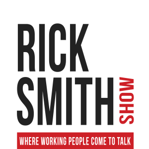 The Rick Smith Show 5-16-2019