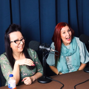"""The Midnight McBride Show Episode 3 """"Healthier Together"""""""